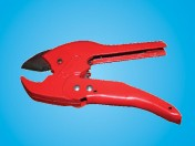 Cutter for pipe